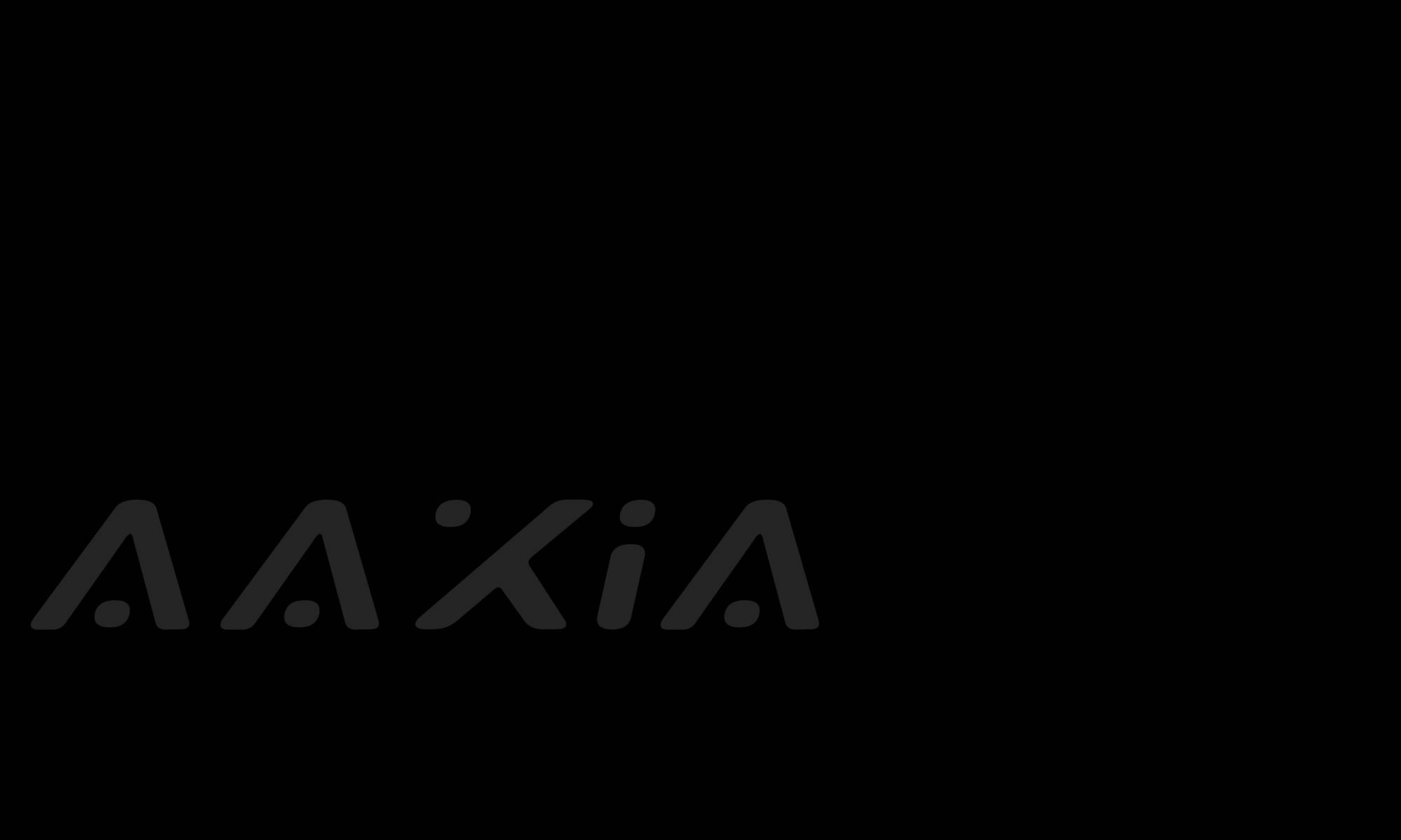 aa/Xia interactive : Internet development, marketing, SEO